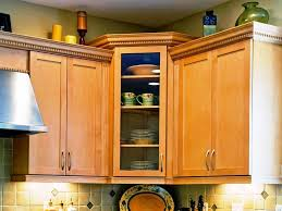 Corner Kitchen Pantry Corner Kitchen Pantry Design Storage Kitchen Bath Ideas
