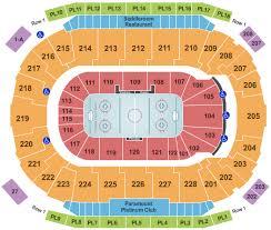 Calgary Flames Vs Buffalo Sabres Tickets Thu Dec 5 2019 7