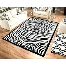 animal print area rug wonderful area rugs zebra print animal print area rugs regarding zebra print