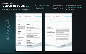 Modern Resume Template Free Pdf 40 Free Printable Resume Templates 2019 To Get A Dream Job