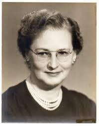 Iva Beatrice Quinn (Hood) Hayner (1903-1980) - Find A Grave Memorial