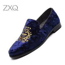 italian designer pointed toe lace up man formal dress shoes