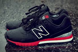new balance shoes 574. new balance revlite 574 sneakers shoes