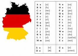 Most of the time the s in german sounds like z in english when placed at the beginning of a word followed by a vowel. German Pronunciation Guide Vowels Consonants Accents Teleskola