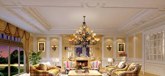 murano due lighting living room dinning. Installing The Finest Chandeliers And Decorative Lighting. Chandelier 2 Murano Due Lighting Living Room Dinning E