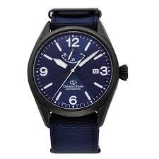 Купить <b>Часы Orient RE</b>-<b>AU0207L0</b> Star в Москве, Спб. Цена, фото ...