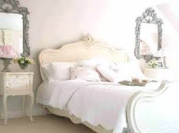 french bedroom decor french bedroom decor ideas elegant french bedroom design french bedroom design french themed french bedroom