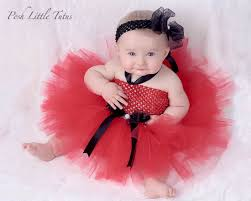 girls baby photos baby girl tutu dresses 6 on lovekidszone lovekidszone