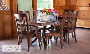 oak wood for furniture. Perfect Furniture With Oak Wood For Furniture N