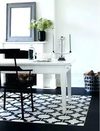 vinyl floor rugs vinyl area rugs fresh comely the return of floor tile vinyl area rugs vinyl floor rugs
