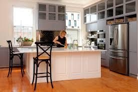 Kitchen And Bathroom Shaynna Blaze Shares Her Top Kitchen And Bathroom Renovation Tips
