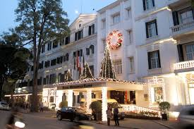 Adamas Hanoi Hotel Ba Dinh District Hotels Where To Stay In Ba Dinh District