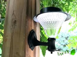 full size of solar outdoor wall lights bunnings uk mounted powered lighting classic bronze vintage