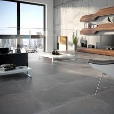 Tile Floor And Emil Ceramics Fashion Wall I Home Design Ideas