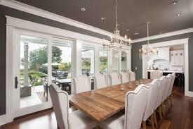 Small Picture Walls By Design Home Interior Design