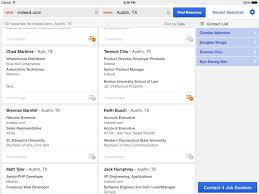 Employer Search Resumes Free Search Resumes Indeed Indeed Find