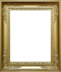 mirrored picture frames 8x10 mirrored picture frames personalized photo frames x frame 8