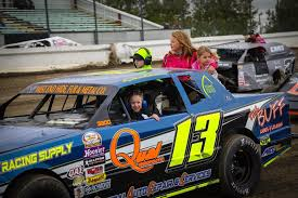 Kids Night, Part 2 - The Official Website of Jamestown Speedway