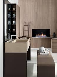 italian bathroom designs. Italian Bathroom Designs S