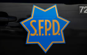 Federal Report Cites Bias By San Francisco Police
