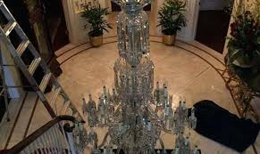 large size of lighting fancy motorized chandelier lift 15 exquisite 25 malaysia light with ideas design