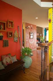 indian interior design websites cool dining room wallpaper