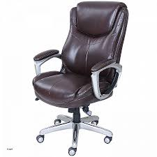 big boy office chairs lovely big boy fice chairs 113 design graph for big boy fice