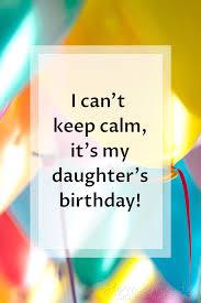 100 happy birthday daughter wishes