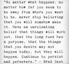 Purpose Quotes Interesting Pin By Tanya R On Quotes That I Love Pinterest Thoughts Truths