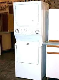 Front loading stacking washer and dryer Devsource Maytag United Rv Maytag Neptune Series Washer And Dryer Washer Front Load Washer Gas