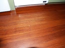 morning star bamboo flooring acclimation lovely top 10 reviews of lumber liquidators