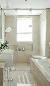 Kosten 12 Qm Great Kosten Neues Bad Bad Interior Design Inspiration