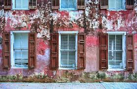 old architectural photography. Brilliant Architectural Dirtypretty To Old Architectural Photography L