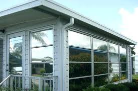 window tint for sliding glass doors mirror tint for sliding glass doors home with mirror reflective window tinting from window tinting mirror window tint