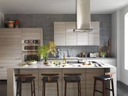 25 Beautiful Kitchen Tables For Your Home Top Home Designs