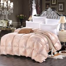 Traditional King Down Comforter Choosing A Down Comforter At To ... & Impeccable ... Adamdwight.com