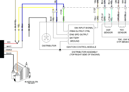 msd 6a 6200 wiring diagram wiring diagram for you • msd ignition wiring diagram for coil pack wiring library msd ignition 6200 installation msd 6a wiring