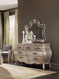 Silver Leaf Bedroom Furniture Cinderella Crush Be Enchanted By Sanctuary