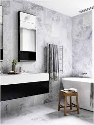 Modern bathroom furniture Bathtub Be Modern Bathroom Furniture Centralazdining Elegant Be Modern Bathroom Furniture Bathrooms