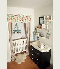 small nursery 3