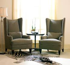 Modern High Back Chairs For Living Room Amazing High Back Chairs For Living Room 82 About Remodel Interior