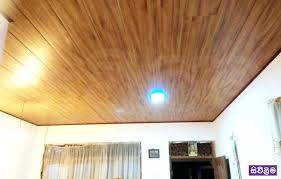 plywood ceiling panels ceiling panels flooring sheets wall panels plywood drop ceiling panels plywood ceiling panels