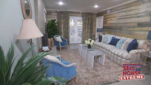 mesmerising living room with wall decor and french door curtain also oversized couches