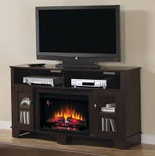 twinstar electric fireplace model 18ef010gaa