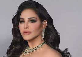 شاهد.. احلام تغني لـ نوال الكويتية في عيد ميلادها – جريدة نورت