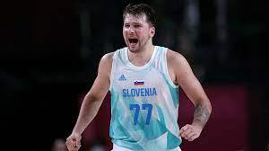Could rising NBA star Luka Doncic's ...