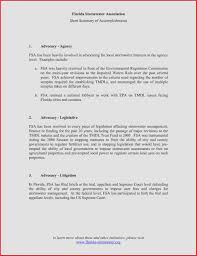 plain text resume examples resume sample text davecarter me
