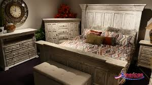 The Isabella Bedroom Collection YouTube - Isabella bedroom furniture