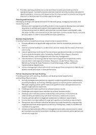 2 talent acquisition manager job description
