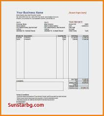 10 Electronics Shop Bill Format Penn Working Papers
